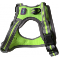 Dog & Co Sports Harness Large Lime