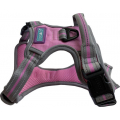 Dog & Co Sports Harness Extra Large Pink