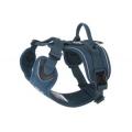 Hurtta Outdoor Padded Active Harness Juniper 100 - 120cm
