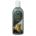 Canac Puppy shampoo 250ml