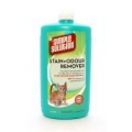 Simple Solution Cat Stain and Odour Remover 1000ml