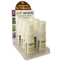 Pet Remedy Calming Mini Spray 15ml Dog Cat Birds Small Animal & Horse