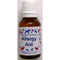 Phytopet Allergy Aid Pet Homeopathic tablets 200