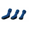 Buster Pair Dog Socks D Extra Small