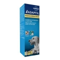 Adaptil 60ml Spray 50 Uses For Dogs DAP Ceva