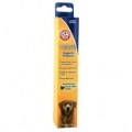 Arm & Hammer Enzymatic Dog Toothpaste