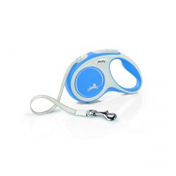 Flexi New Comfort Small Blue Tape 5m