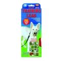 Halti Training Lead Red  Large Company Of Animals