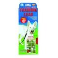 Halti Training Lead Red Small Company Of Animals