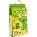 Greencat Cat Litter 10 Litre