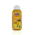Dog And Cat Manuka Honey Shampoo And Conditioner 200ml Johnsons Veterinary
