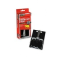 Pest Stop Easy Set Metal Rat Traps