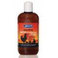Poultry Acv (Apple Cider Vinegar) Conditioner 500ml Johnsons Veterinary