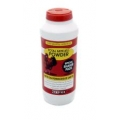 Net-tex total mite kill powder 200g