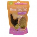 Hentastic Smart Start with Aniseed & Fennel 1kg