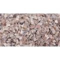 Oyster Shell Coarse 25kg