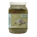 Komodo Tortoise Diet Fruit And Flower 680g