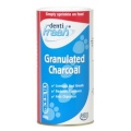 Hatchwells Granulated Charcoal For Dog 150g