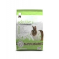Supreme Science Selective Junior Rabbit 1.5kg with Spinach