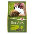 Supa Burgess Excel Adult Rabbit 4kg