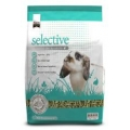 Supreme science selective rabbit 3kg