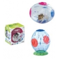 Imac Shere Hamster Play Ball