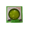 Harrisons Small Animal Exercise Ball Large