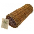 Natures First Willow Tube Large
