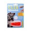 Clix whizz clicker