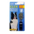 Clix Referee Whistle Company Of Animals