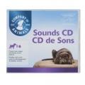 Clix Noises and Sounds CD
