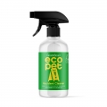 Great & Small Ecopet Accident Cleaner 500ml
