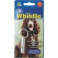 Multi Purpose Whistle Company of Animals