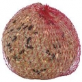 Fat Balls Jumbo 500g Best Quality