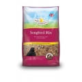Harrisons Song Bird Mix 12.75kg