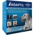 Adaptil Diffuser Dog 30 Day Starter Kit
