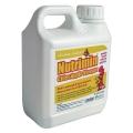 Nutrimin Cider Vinegar 1L