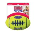 Air KONG Squeaky American Football Small Dog Toy KONG Company