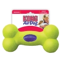 Air KONG Squeaker Bone Large KONG Company