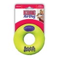 Air KONG Squeaker Donut Medium KONG Company