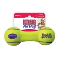 Air KONG Squeaker Dumbell Large Dog Toy KONG Company