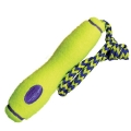 Air KONG Fetch Stick Large KONG Company