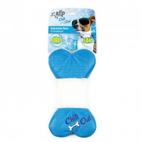 All for Paws Chill Out Hydration Bone Large