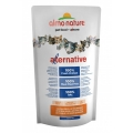 HFC Almo Nature Alternative Cats Dry 2kg Chicken And Rice