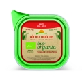 Almo Nature Bio Organic Dog Single Protein - Beef 150g