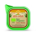Almo Nature Bio Organic Dog Single Protein - Chicken150g