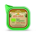 Almo Nature Bio Organic Dog Single Protein - Turkey150g