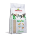 Almo Nature Cat Litter 2.27kg