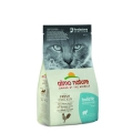 Almo Nature Holistic Urinary Help Adult Cat With Fresh Chicken 400g Dry