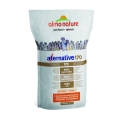 Almo Nature HFC ALTERNATIVE 170 DOG (DRY) XS-S Chicken and Rice